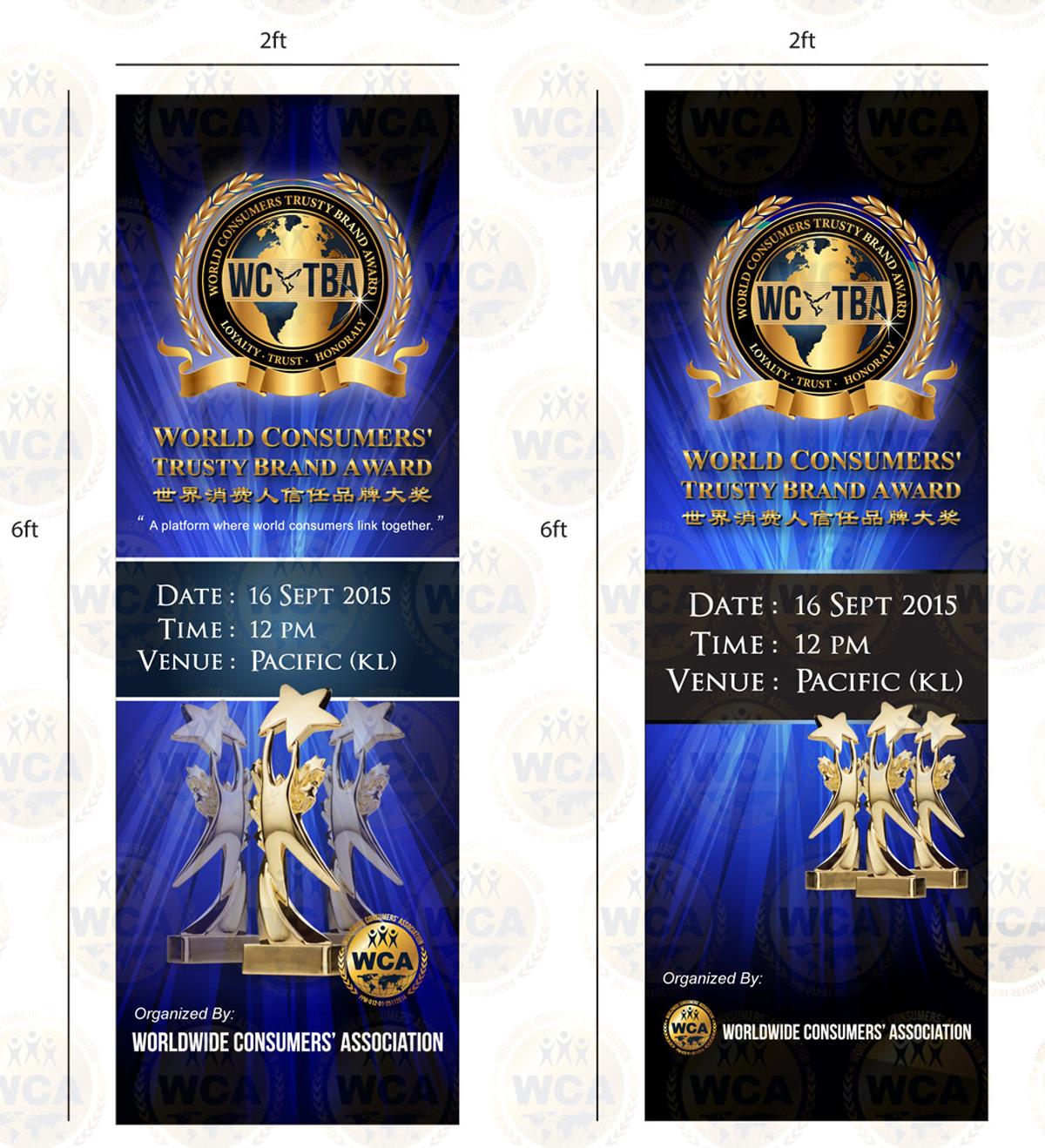 WCTBA-Award-Profile-16_03