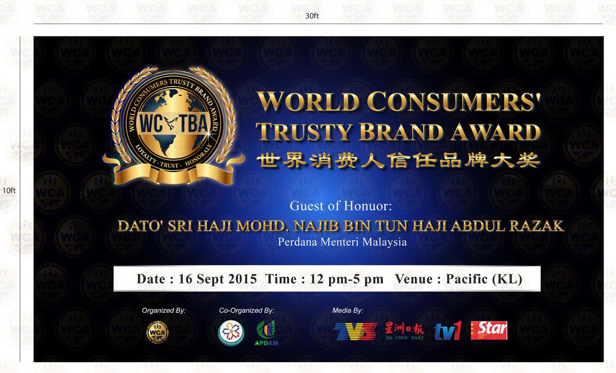 WCTBA-Award-Profile-17_06
