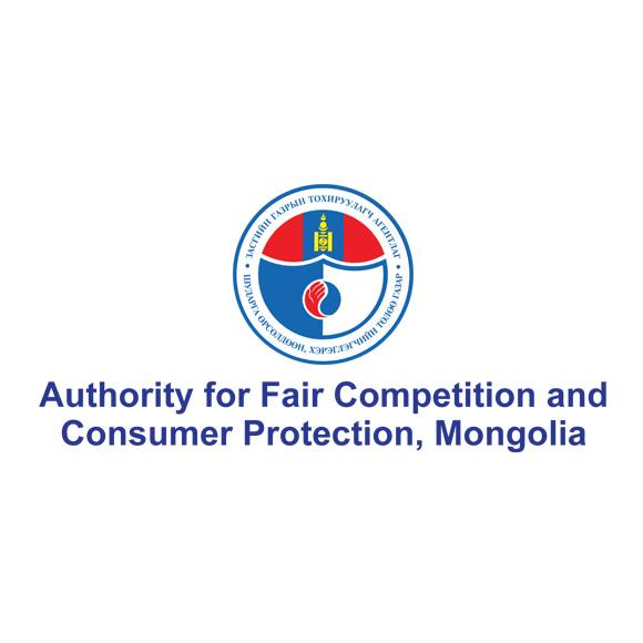 afccpn-logo