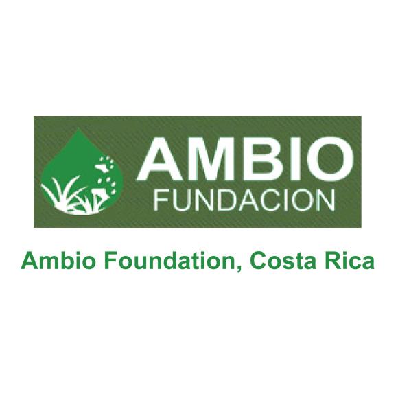 ambio-logo