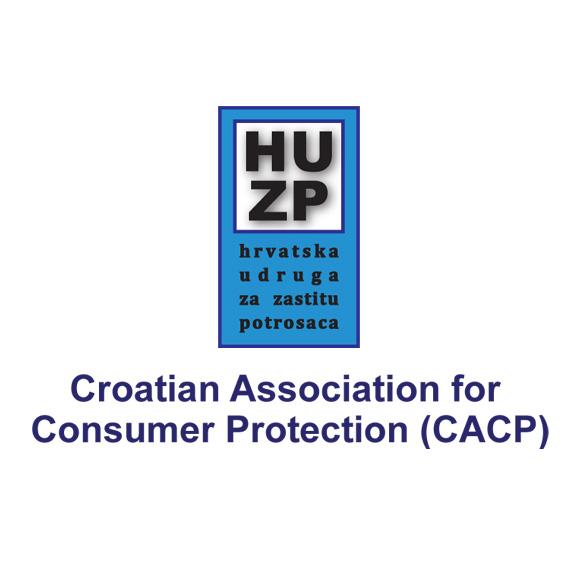 cacp-logo