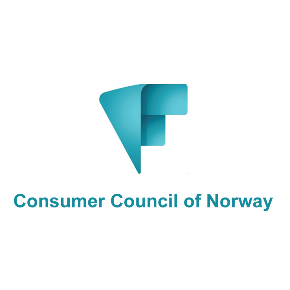 ccon-logo