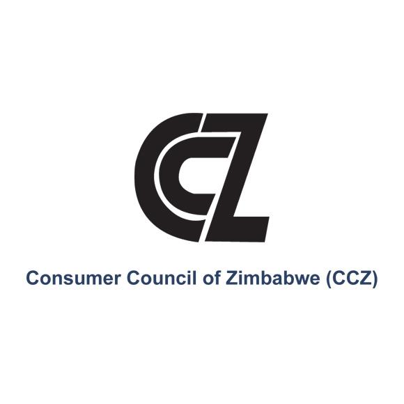 ccz-logo
