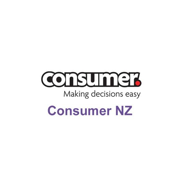 cnz-logo