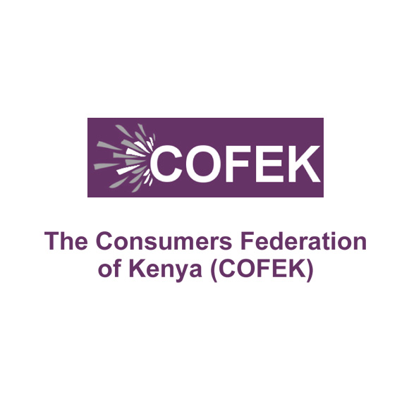 cofek-logo