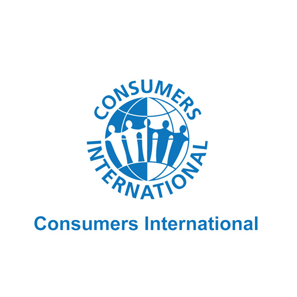 con-inter-logo