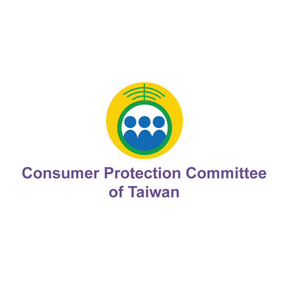 cpct-logo