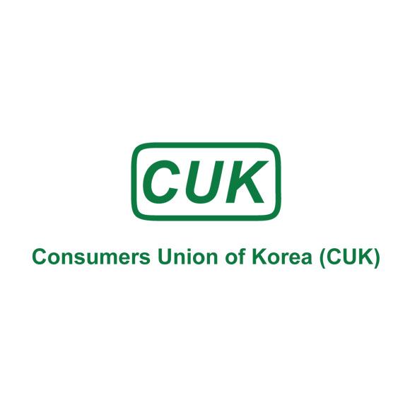 cuk-logo