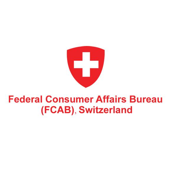 fcab-logo