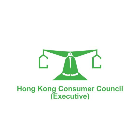 hkcc-logo