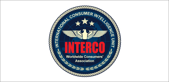 interco-dc