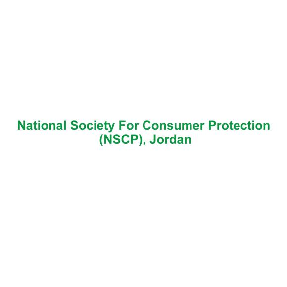 nscp-logo
