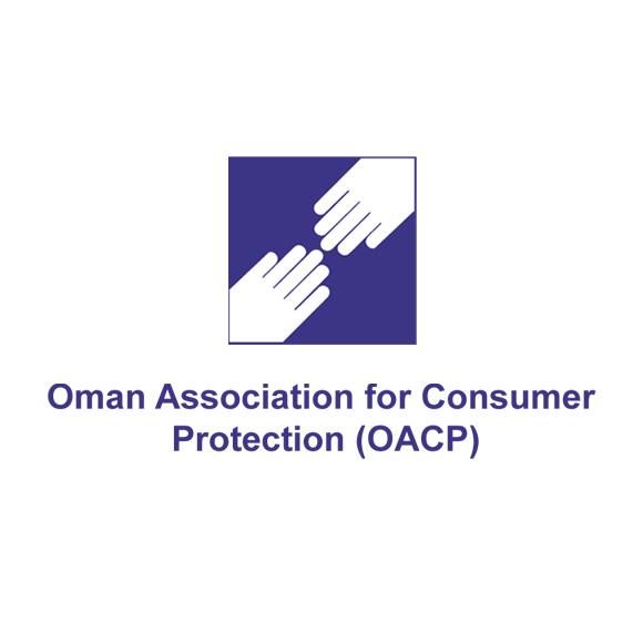 oacp-logo
