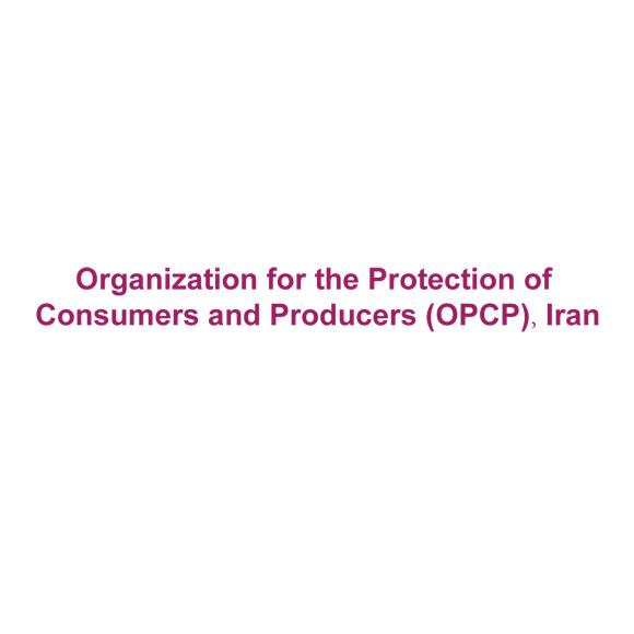 opcp-logo