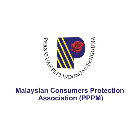 pppm-logo