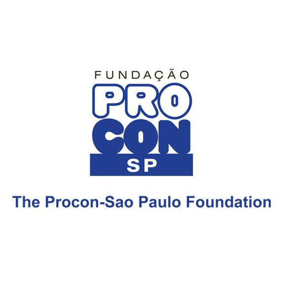 pro-con-logo