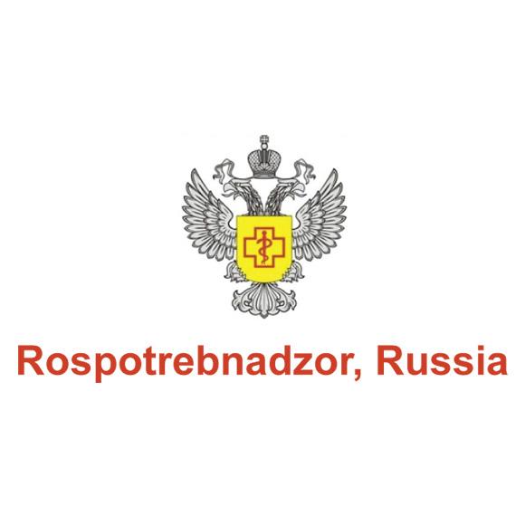rp-rusia-logo