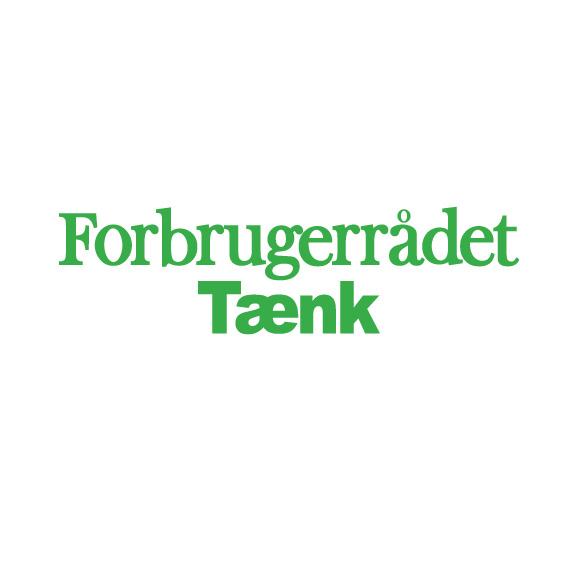 taenk-logo