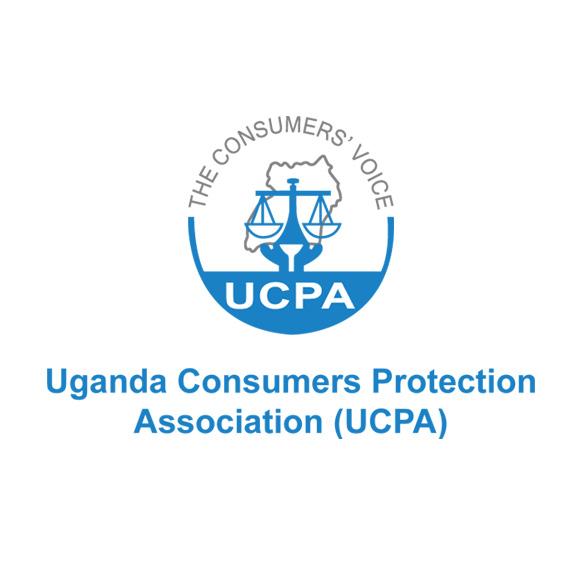 ucpa-logo