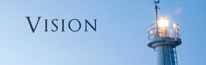 vission