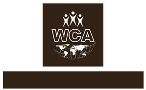 WCA Worldwide Consumers' Association