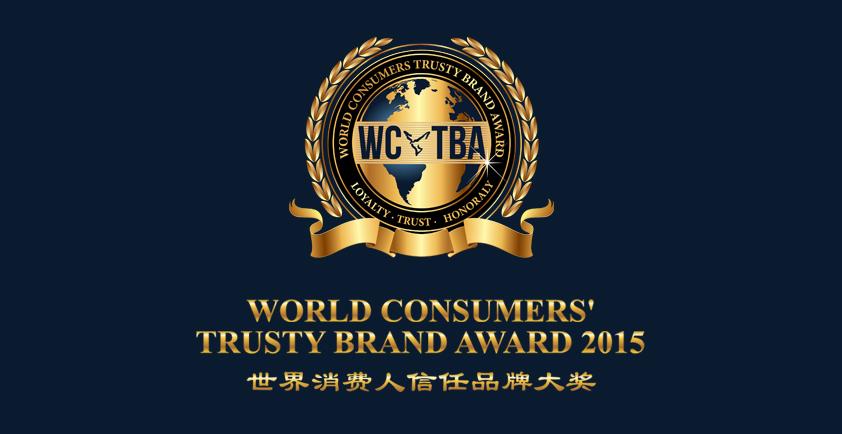 wcta-logo