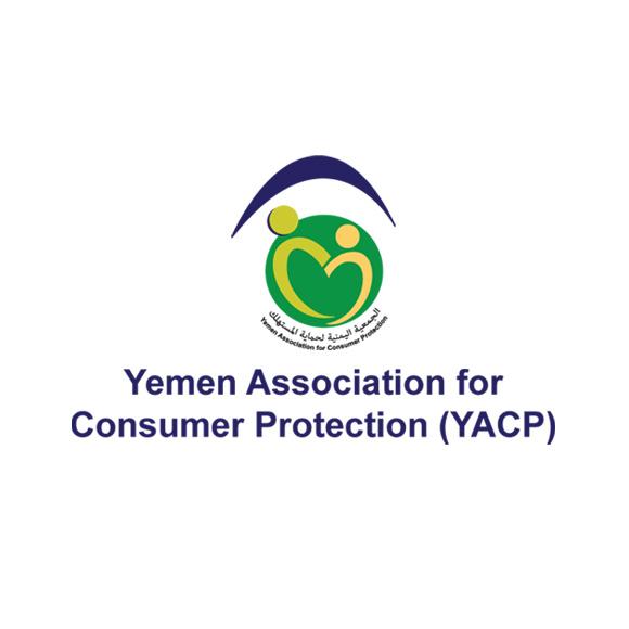 yacp-logo