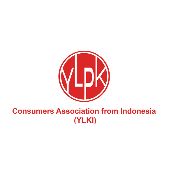 ylki-logo