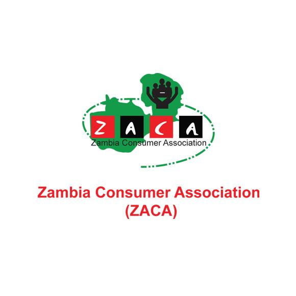 zaca-logo