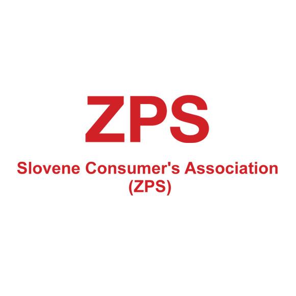 zps-logo