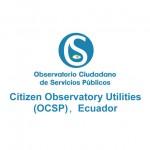 ocsp-logo