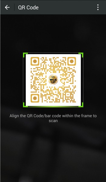 scan-qrcode4